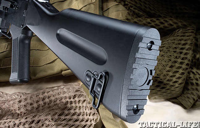 American Tactical GSG AK-47 2015 stock