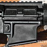 Ruger AR-556 SWMP April/May 2015 port
