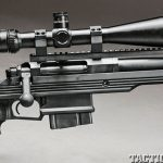 Armalite 7.62 AR-31 TW Feb 2015 scope