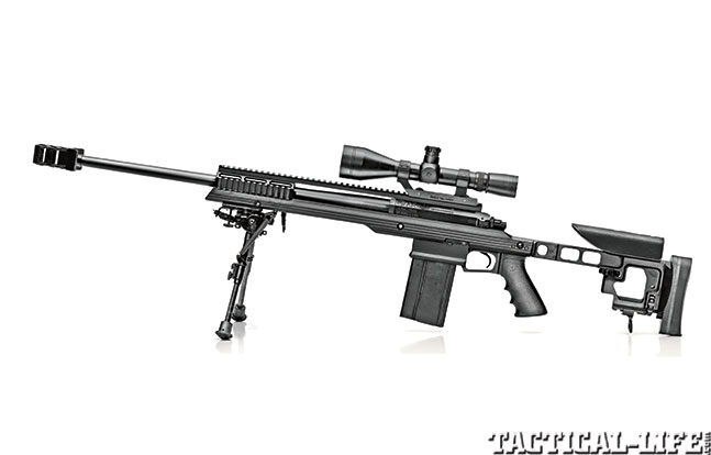 Armalite 7.62 AR-31 TW Feb 2015 solo
