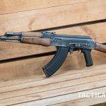 Atlantic Firearms WASR 10 Rifles 2
