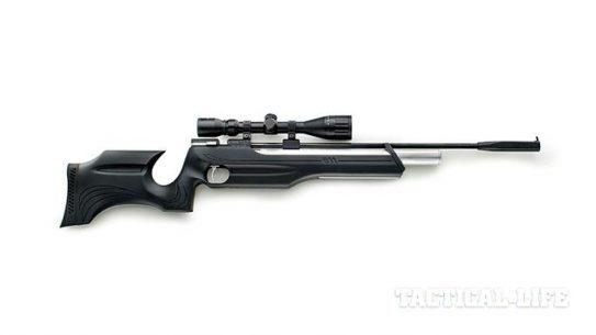 Chiappa Firearms AR611 Air Rifle