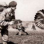 Czechpoint Scorpion SWMP Jan 2015 paratrooper