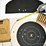 FN America FN 15 TW Feb 2015 target 2