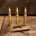 Gemtech 125gr Nosler 300BLK Ammo