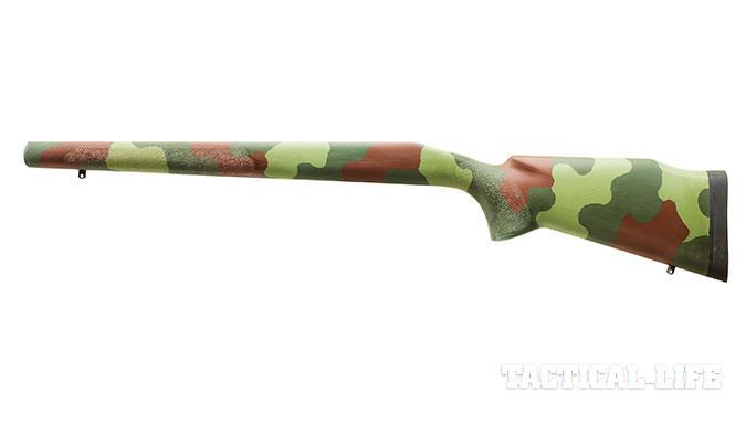 McMillan HTG (General Purpose Hunting)