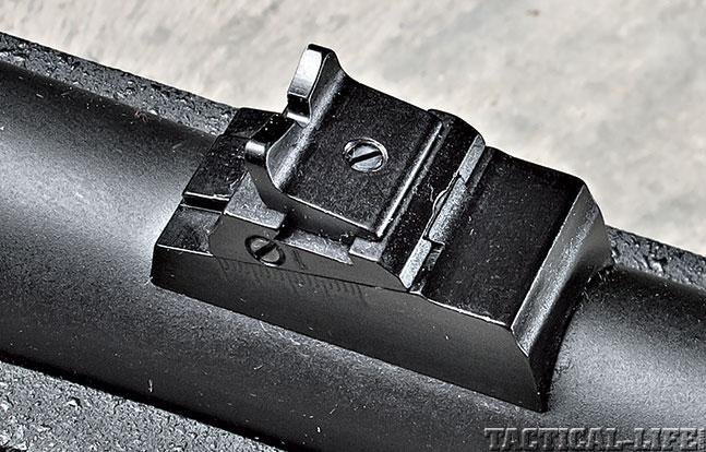 Mossberg .308 MVP TW Feb 2015 rear sight