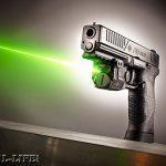 Top 18 Full-Size Guns 2014 DIAMONDBACK DB FS NINE lead