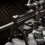 lson Combat Urban Super Sniper barrel