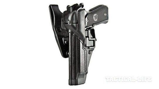 3 retention holsters TW Feb 2015 BlackHawk SERPA