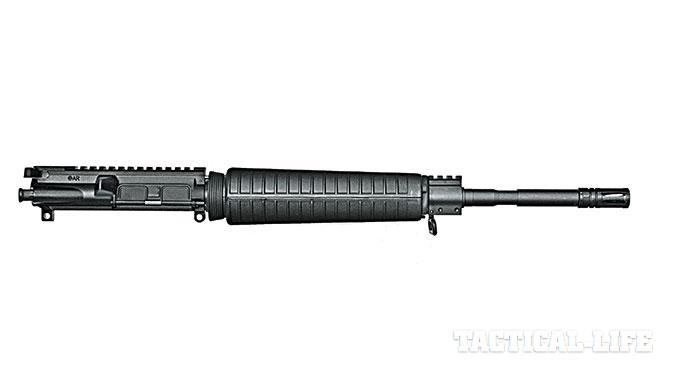 6.8 Uppers TW Feb 2015 ArmaLite M-15A4 6.8 Upper