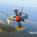 Aircraft SWMP April/May 2015 North American P-51 Mustang