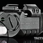 AK Upgrades Crimson Trace CMR-204