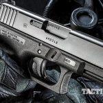 GLOCK G41 Gen4 2015 trigger