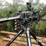 GMG Grenade Launchers SWMP April/May 2015