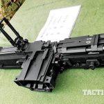 Howa Type 96 Grenade Launchers SWMP April/May 2015