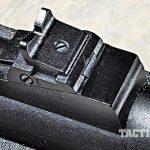 Mossberg MVP Patrol 7.62mm sights