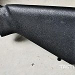 Mossberg MVP Patrol 7.62mm stock