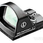 ng reflex TW Feb 2015 Leupold DeltaPoint 2