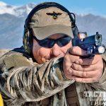 Reflex Sights test TW Feb 2015 lead