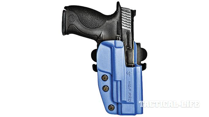 6 new products Guns & Weapons For Law Enforcement DESERT TECH MDR