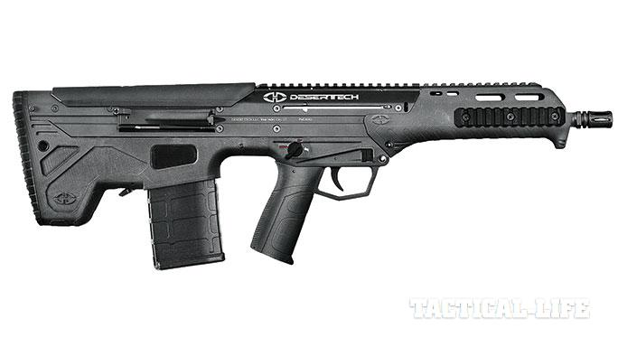 6 new products Guns & Weapons For Law Enforcement LIMITLESS GEAR OPFOR