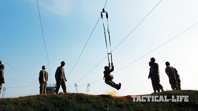 US Army Airborne School SWMP April 2015 zip