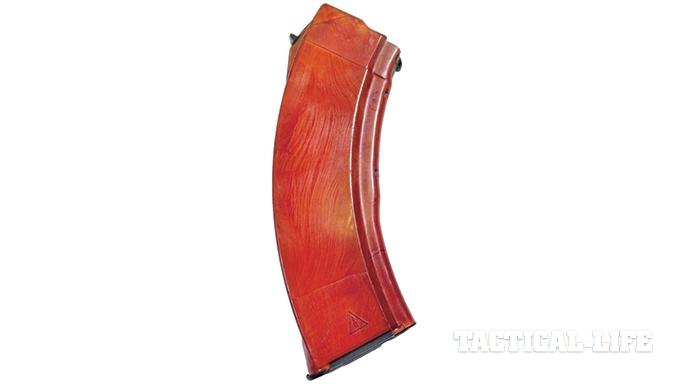 AK 2015 Magazines and Drums Izhmash Magazines From Atlantic Firearms
