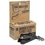 AK 2015 Products Strike Industries AK Strike Lock