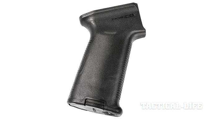 AK 2015 stocks grips Magpul MOE AK+ Grip
