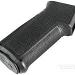 AK 2015 stocks grips Mission First Tactical Engage EPGI47