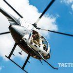 Armageddon Tactical Solution's Elite Sniper Training Course chopper