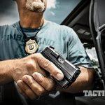 Backup Gun Carry Tips Law Enforcement .38