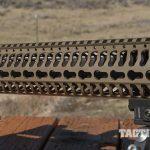 Diamondback Firearms DB10E rifle 7.62 sneak speak forend