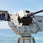 FN Herstal Sea deFNder SWMP April 2015 lead