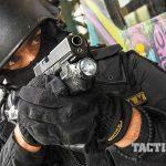 Greece EKAM Glock 21 lead