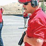 Glock 2015 transition training