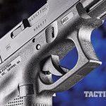 Glock 2015 transition trigger