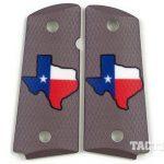 Handgun accessories 2015 Rio Grande Custom Grips