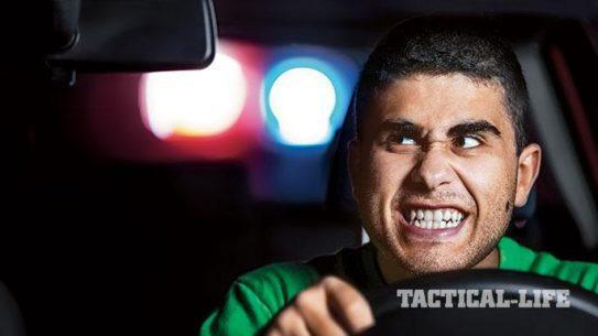 It Happened to Me: Car Shootout