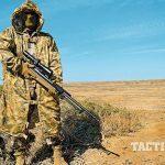 Jordanian Special Forces SWMP April 2015 sniper