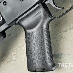 Krebs 7.62 Speedload 2 SL 2 Tactical Rifle grip
