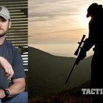 Chris Kyle American Sniper TW May 2015 lead
