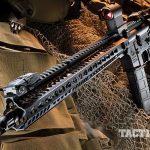 Armalite M-15 Piston SWMP April 2015 lead