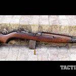 M1 SWMP April 2015 M1 Carbine