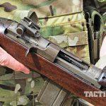 SWMP April 2015 M1 Carbine