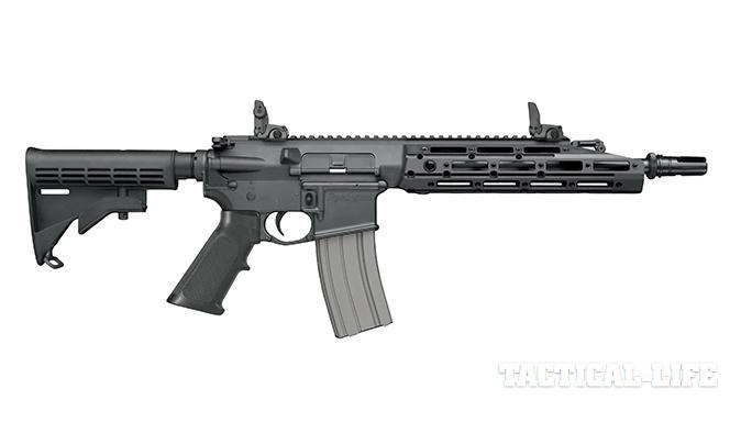 Remington Defense RGP SA