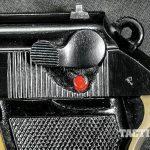 Hungarian RK-59 Pistol AK 2015 safety