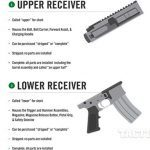 Stag Arms AR-15 infograph 2