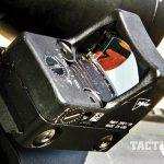Ashbury Precision Ordnance SPR-308K1 SABER GWLE April 2015 Trijicon